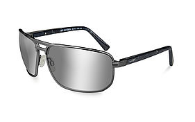 2b2ef4040ba ... WILEY X HAYDEN Polarized silver flash smoke grey lens  Matte dark  gunmetal frame 199 EUR novinka ...